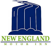 New England Motor Inn